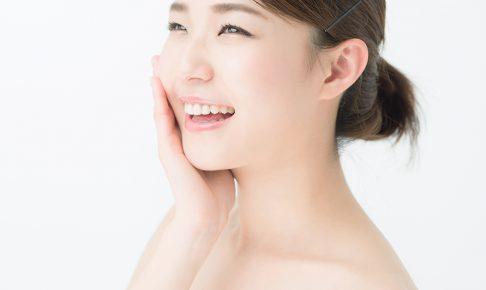SkincareTOP画像