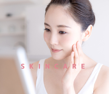 top_skincare